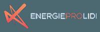 LG tepelná čerpadla Logo