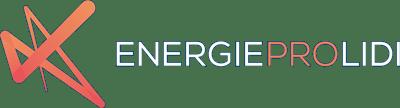 Energie pro lidi logo